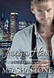 Indebted Heart (Windy City Book 3)