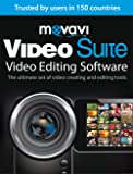 Movavi-Video-Suite-16-Video-Editing-Software-Personal-Download