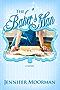 The Baker's Man (English Edition)