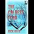 The Coldest Fear (A Jack Murphy Thriller)