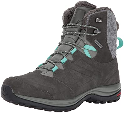 Women's Ellipse Winter GTX Snow Boot