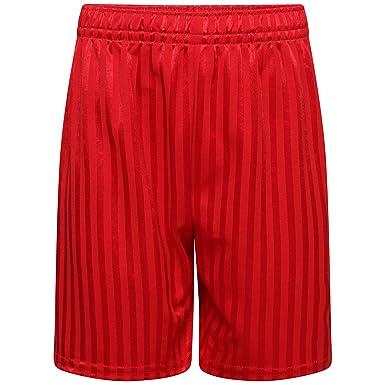 Plain Gym School PE Games Sports Shorts Only Uniform/® UK