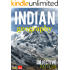 Indian Geography : Objective: For all competitive exam
