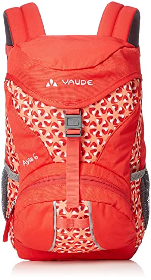 gut offizieller Laden innovatives Design Vaude Unisex - Kinder Rucksack Ayla, 6 Liter