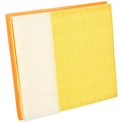Sofima s3714 a Air Filter: Automotive