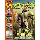 Revista Recreio - Edição 981