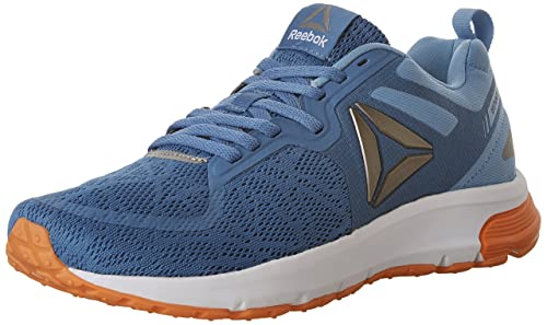 7f15aec3052a34 Reebok Women s One Distance 2.0 Running Shoes  Amazon.ca  Shoes ...