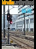 線路-Railway