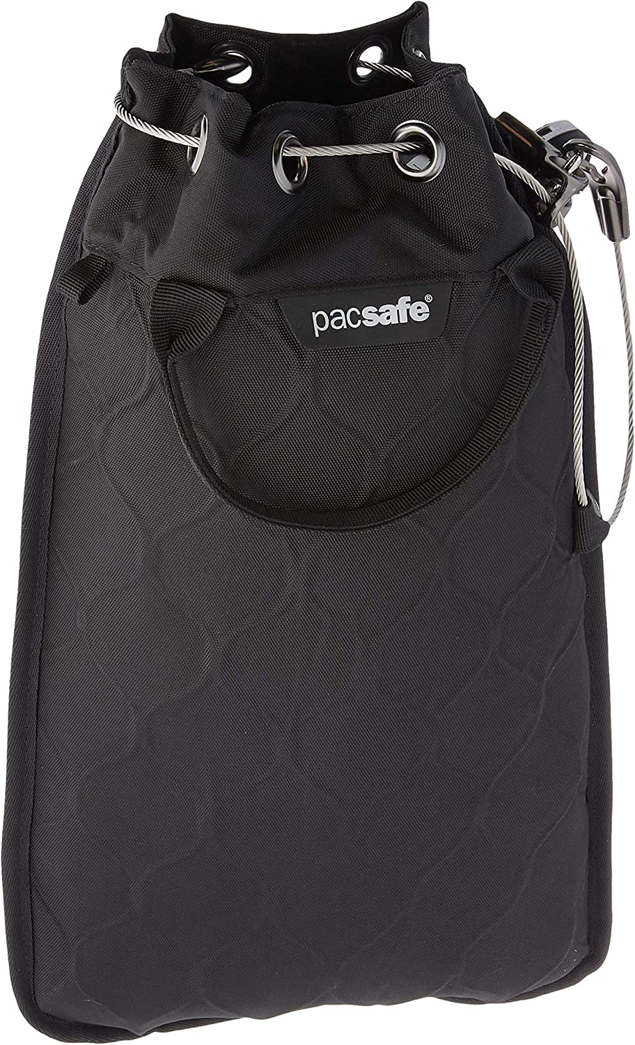 | Pacsafe Travelsafe GII Portable Safe | Backpacks