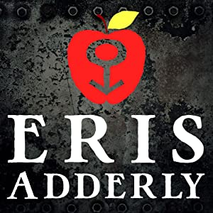 Eris Adderly
