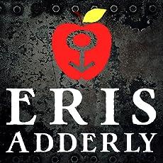 Eris Adderly