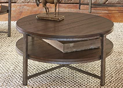 Super Amazon Com Liberty Furniture Industries 348 Ot1010 Gmtry Best Dining Table And Chair Ideas Images Gmtryco
