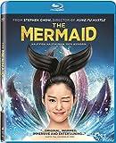 The Mermaid [Blu-ray] [Import italien]