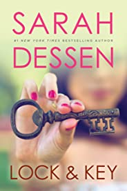Lock and Key (English Edition)