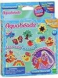 Aquabeads 79288 Crystal Charm Set - Multicolor