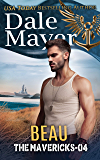 Beau (The Mavericks Book 4)