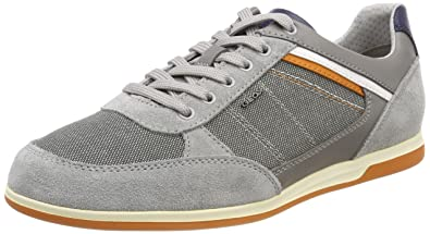 chaussure sneakers geox
