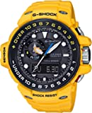 CASIO G-SHOCK MASTER OF G GULFMASTER GWN-1000H-9AJF MENS JAPAN IMPORT