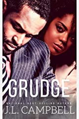 Grudge (Island Adventure Romance Book 4) Kindle Edition