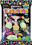 まじょまじょねるねる(青りんご味) 10入 食玩・知育菓子
