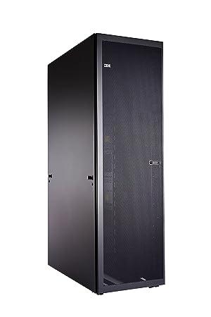 Ibm 93084px 42u Enterprise Rack 48 3 Cm 19 Inch Frame
