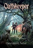 Oathkeeper (Schooled in Magic Book 20)