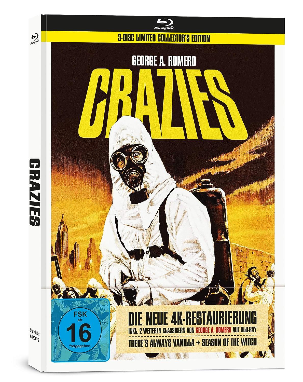 DVD/BD Veröffentlichungen 2021 913Z5oTzHJL._SL1500_
