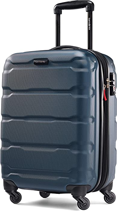 Top 8 Air Travel Laptop Carry On