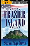 Frasier Island (Frasier Island Series Book 1)