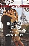 Her Secret Husband (Secrets of Eden Book 4)