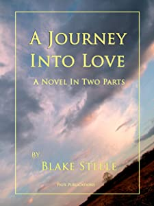 A Journey Into Love