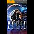 CAGED: A New Adult Urban Fantasy (Mackenzie Grey: Origins Book 2)