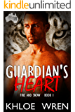 Guardian's Heart (Fire and Snow Book 1)