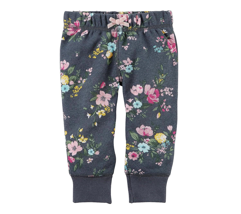 ウイスキー専門店 蔵人クロード Carter's PANTS PANTS ベビーガールズ 6 Months ブルー ブルー Months B073GTXXL3, sunny days:e8f1a8fa --- a0267596.xsph.ru