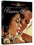 Orquidea Salvaje [DVD]