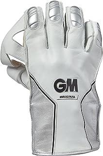 GM Original Gant de guichet 2018 Gunn & Moore