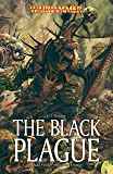 The Black Plague (Warhammer)