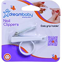 Dreambaby - Kit de aseo