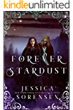 Forever Stardust (A Tangled Realms Novella)