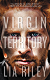 Virgin Territory (Hellions Angels)