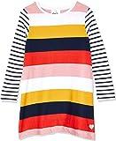 Eve's Sister (3-7) Kids Rainbow Dress