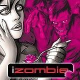 iZombie (Collections) (4 Book Series)