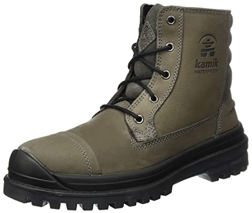 Herren Griffonl Chelsea Boots kamik XtWQt859C