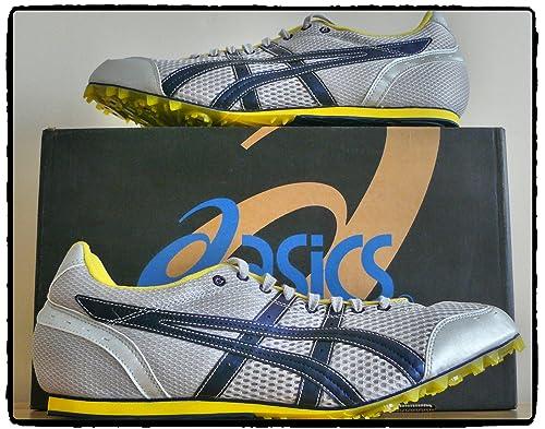 ASIS - Zapatillas de running para mujer: Amazon.es: Zapatos y complementos