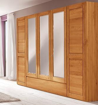 kleiderschrank erle bestseller shop f r m bel und einrichtungen. Black Bedroom Furniture Sets. Home Design Ideas