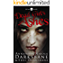 Dead Girl's Ashes: A tale of vampires, love, and peril. (Dying Ashes Book 1)