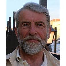 Philip Brian Hall