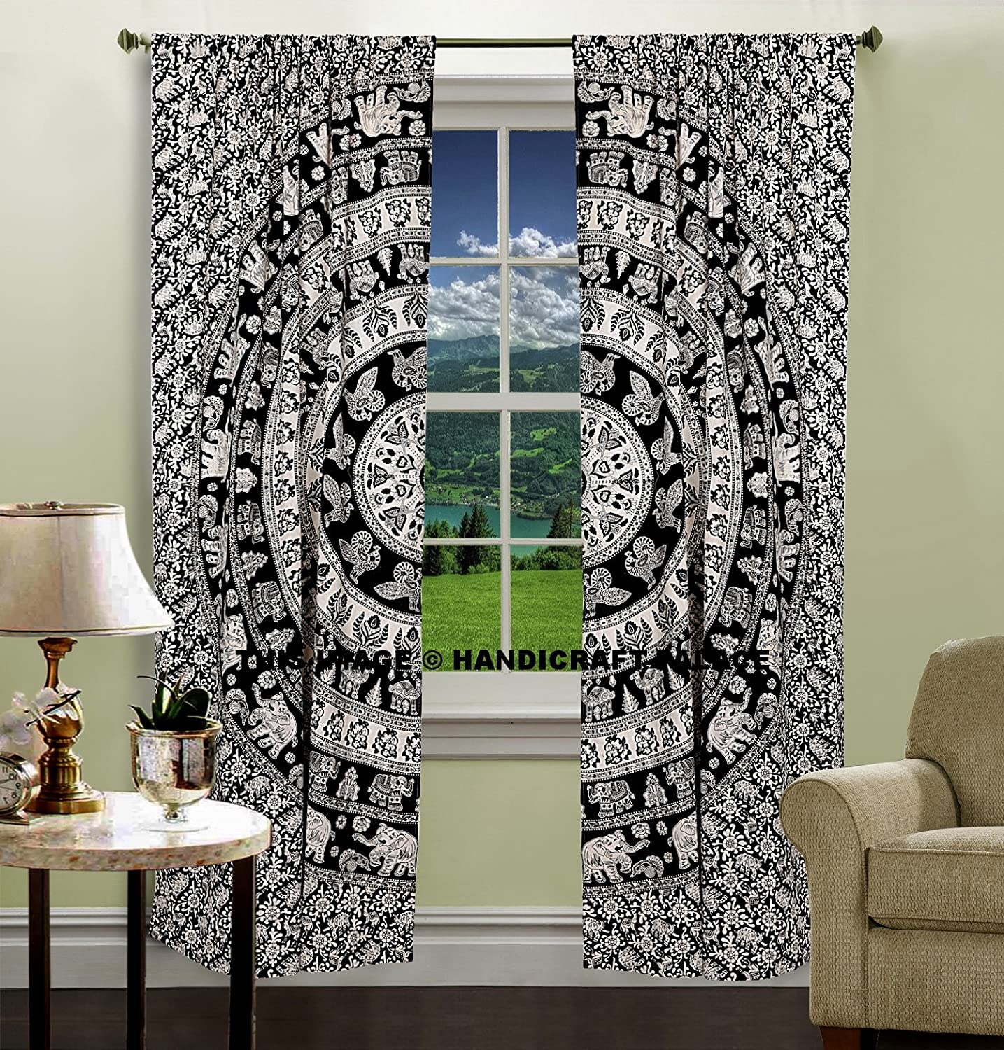 window boost size curtains and ideas inspiring treatment living of to various curtain pictures treatments concept full for room your triple astounding