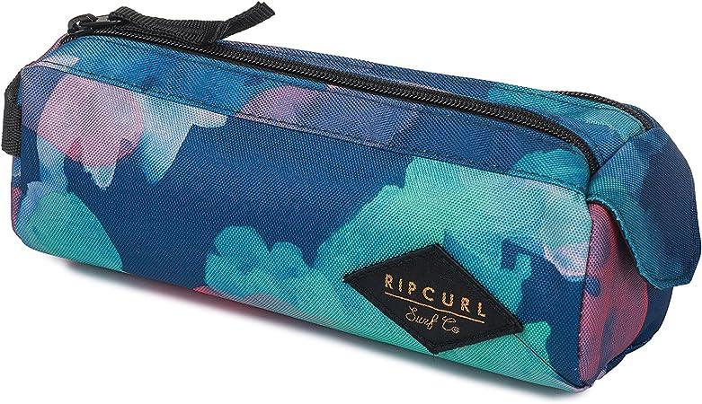 Rip Curl Estuche 2P Watercamo Estuche en Azul: Amazon.es: Bricolaje y herramientas