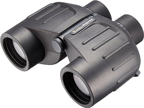 Kenko Binoculars 7x50M IF M-model Waterproof
